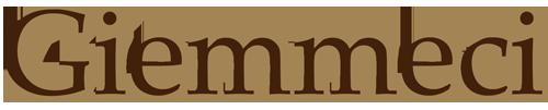 Logo Giemmeci